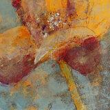 Floral Dream IV Stampe di  Lorello