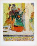 The Provencal Jug Samlertryk af Pierre Bonnard