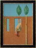Au Premier Mot Limpide Affiches par Max Ernst