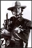 Clint Eastwood Posters
