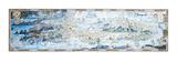 An Anciente Mappe Of Fairyland, 1920 Premium Giclee Print by Bernard Sleigh