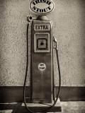 Irish Stout on Tap, De Luan's Bar, Ballydowane, Bunmahon, County Waterford, Ireland Photographic Print