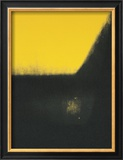 Shadows II, c.1979 Poster by Andy Warhol