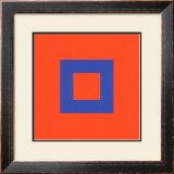 Kunst der Farbe Arte por Johannes Itten