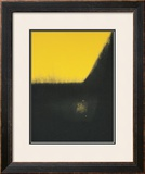 Shadows II, c.1979 Art by Andy Warhol