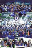 Chelsea F.C. Plakater