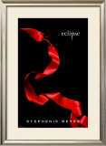 Twilight - Eclipse Pôsters