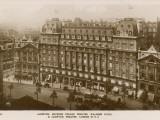 Waldorf Hotel London Reproduction photographique