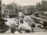 Kings Cross, Sydney, New South Wales, Australia Reproduction photographique