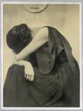 Grief Photographic Print