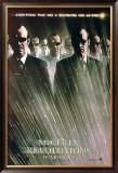 The Matrix Revolutions Posters