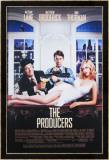 Producteurs, Les|The Producers Art