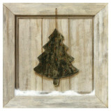 Sapin Stampe di Thierry Verger