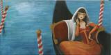 Princesse Sorenza Posters by  Misstigri