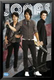 Jonas Brothers Affiches