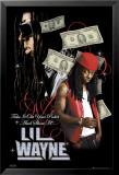 Lil Wayne Láminas