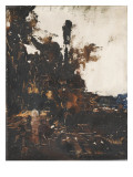 Les disciples d'Emmaüs Giclee Print by Gustave Moreau