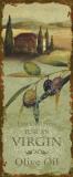 Tuscan Delight IV Posters tekijänä Lisa Audit