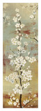 Blossom Canopy II Poster av Asia Jensen