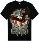 Lynyrd Skynyrd - Pick Em Up T-Shirts