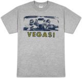The Hangover- Vegas Tshirts