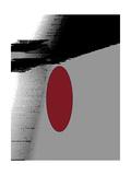 Hovering II ポスター : ルース・パーマー
