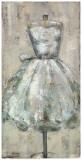 Sophie Láminas por Jill Barton