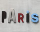 Paris Plakater af Louis Gaillard