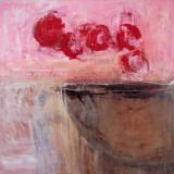 Pink Basin Affiches par Jocelyne Bonzom