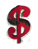 $$$ Posters af Andy Warhol