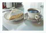Cream Pie 限定版アートプリント : ラルフ・ゴーイングス