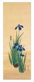May Giclee Print by Sakai Hoitsu