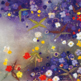 Gardens in the Mist X Prints by Aleah Koury