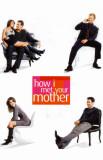 How I Met Your Mother Masterprint