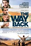 The Way Back Masterprint