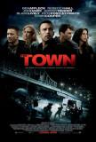 The Town Masterprint
