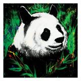Panda Posters