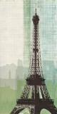 Tour EiffelII Affiches par Tandi Venter
