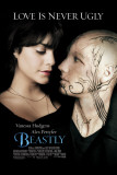 Beastly - Love is Never Ugly Posters