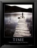 Tempo Poster