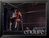 Endure Art