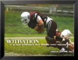 Motivation Stampe