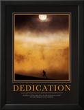 Dedizione Poster