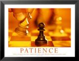 Pazienza Arte