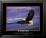 Patriotic Vision Prints