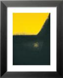 Shadows II, c.1979 Posters av Andy Warhol