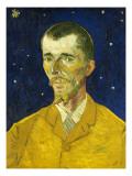Eugène Boch Julisteet tekijänä Vincent van Gogh