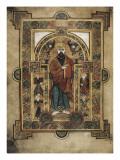 Book of Kells Posters