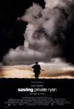 Salvate il soldato Ryan Stampa master