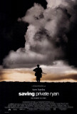 Saving Private Ryan Masterprint